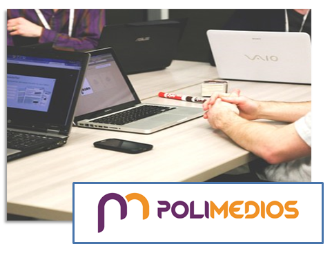 Polimedios - Marketing Estrategico