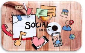 social-media-y-pauta-digital1.png